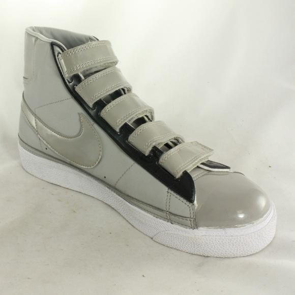Ataduras De Cables De Alta Velcro Nike Chaqueta Ac 2XT99bJoLv